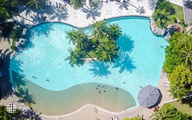 Sun Island Resort 4