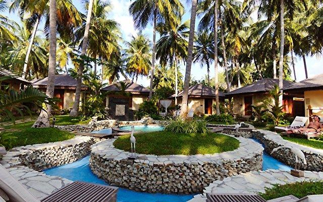 Bandos Island Resort 4