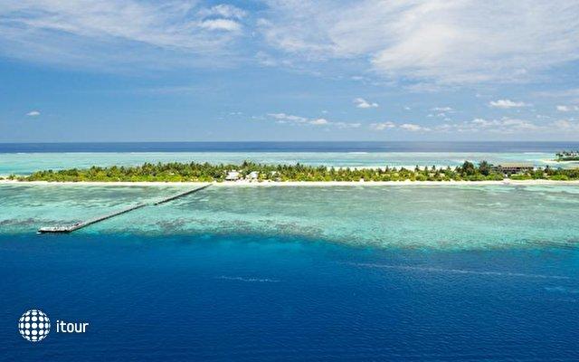 Fun Island Resort 2