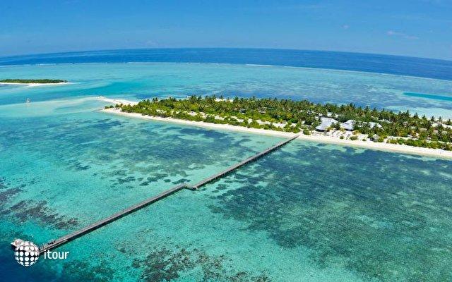 Fun Island Resort 1