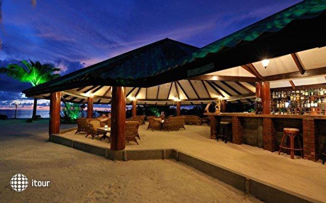 Fun Island Resort 8