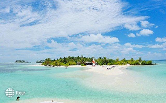 Fun Island Resort 4