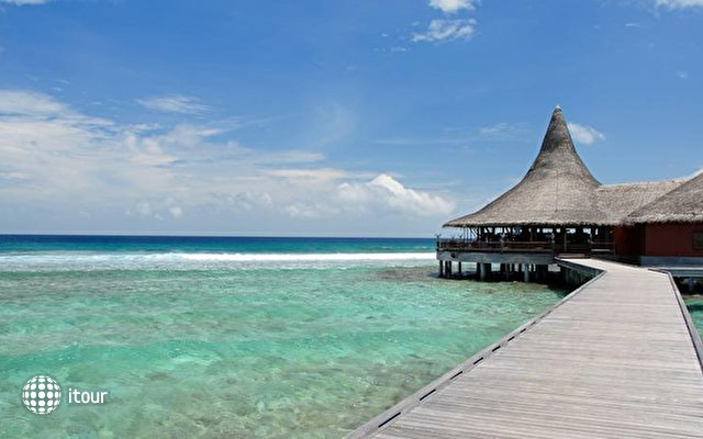 Anantara Veli Maldives 4