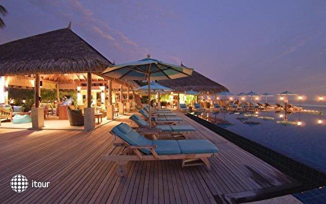 Anantara Veli Maldives 10