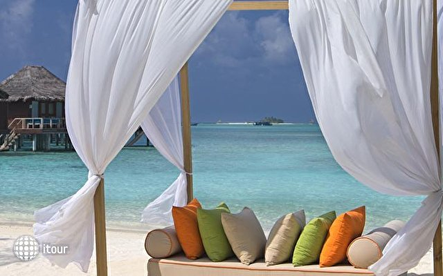Anantara Veli Maldives 6