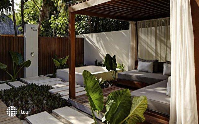 Park Hyatt Maldives Hadahaa (ex. Alila Villas Hadahaa) 9