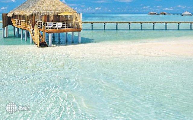 Constance Moofushi Resort 3