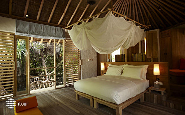 Six Senses Laamu 16