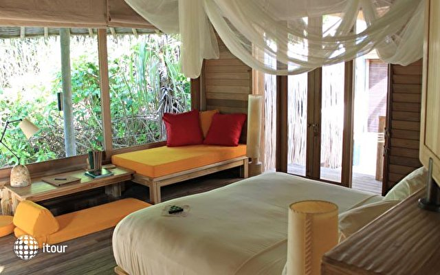 Six Senses Laamu 17
