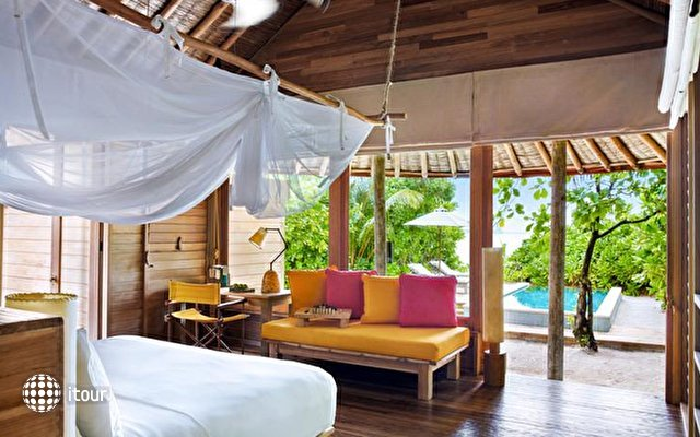 Six Senses Laamu 14