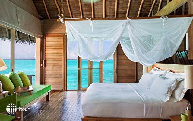 Six Senses Laamu 15