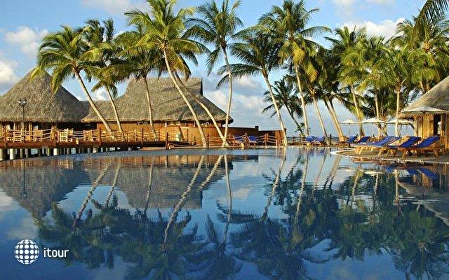 Sun Aqua Vilu Reef Maldives (ex. Vilu Reef Beach And Spa Resort) 5