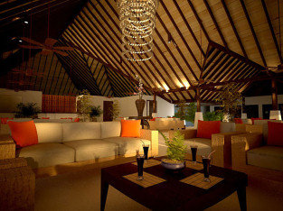 J Resort Raalhuveli 2