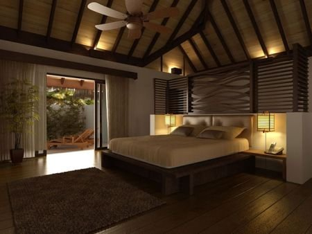 J Resort Raalhuveli 3