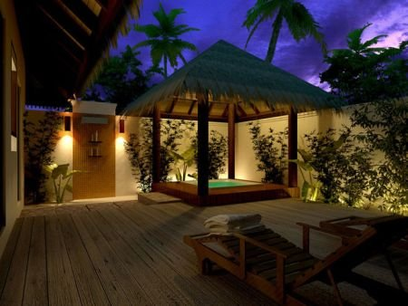 J Resort Raalhuveli 6