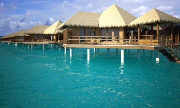 J Resort Huvandhumaafushi 2