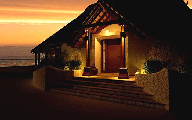 J Resort Huvandhumaafushi 4