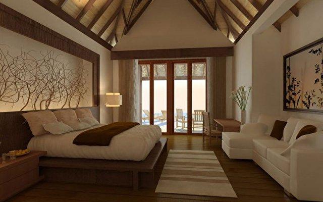 J Resort Kuda Rah 5