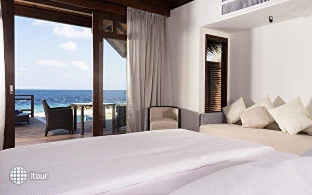 Amaya Resort & Spa Kuda Rah (ex. J Resort Kuda Rah) 8