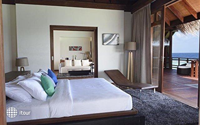 Amaya Resort & Spa Kuda Rah (ex. J Resort Kuda Rah) 9