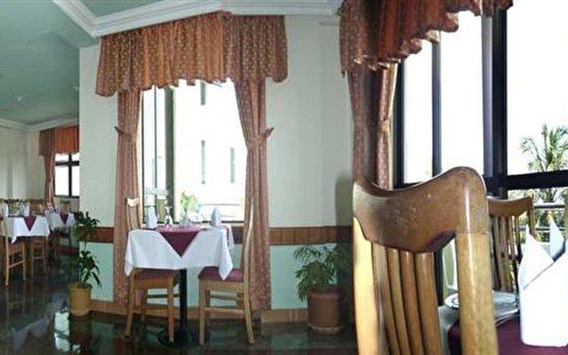 Relax Inn 3