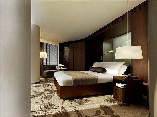 Holiday Inn Male 2