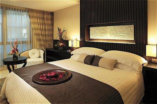 Holiday Inn Male 6