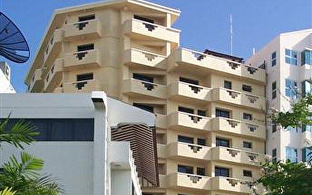 Mookai Hotel 2