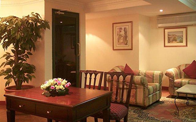 Mookai Hotel 6