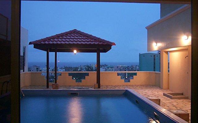 Mookai Hotel 7