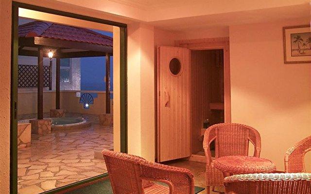 Mookai Hotel 9