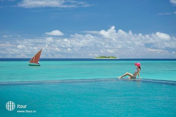 Ayada Maldives 6