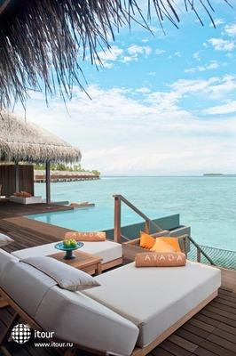 Ayada Maldives 8