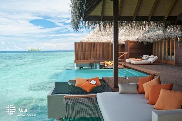 Ayada Maldives 9