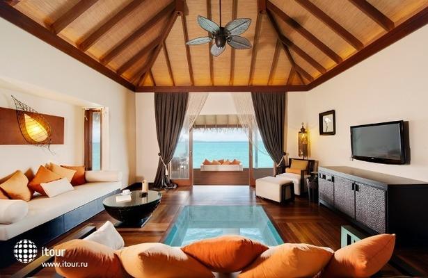 Ayada Maldives 10