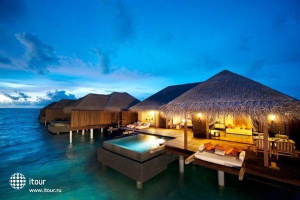 Ayada Maldives 1