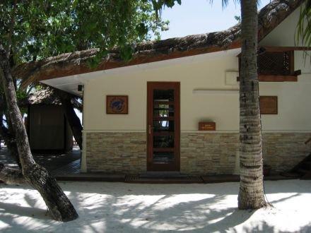 Banyan Tree Maldives Vabbinfaru 5