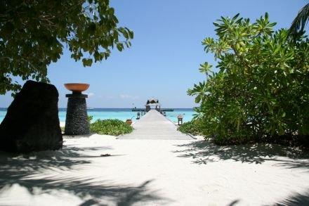 Banyan Tree Maldives Vabbinfaru 2
