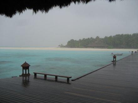 Banyan Tree Maldives Vabbinfaru 6