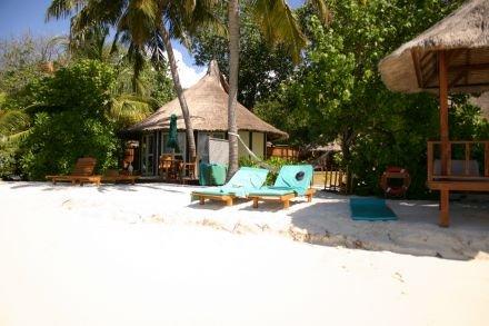 Banyan Tree Maldives Vabbinfaru 10