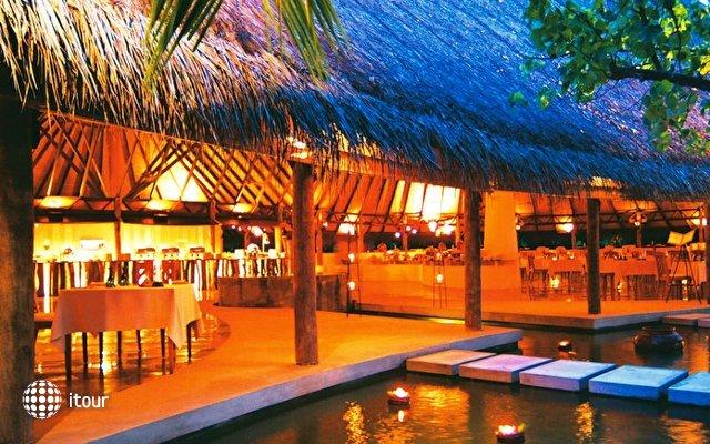 Coco Palm Dhuni Kolhu 15