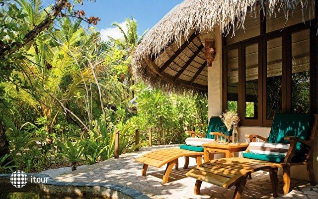 Coco Palm Dhuni Kolhu 18