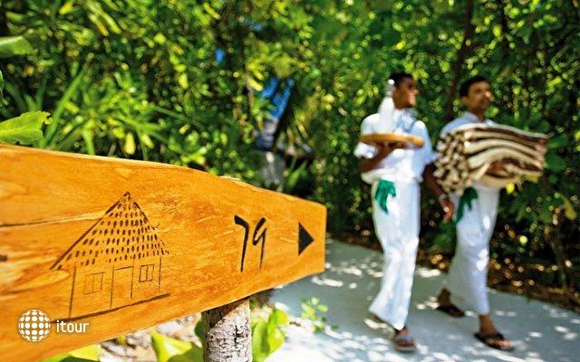 Coco Palm Dhuni Kolhu 24
