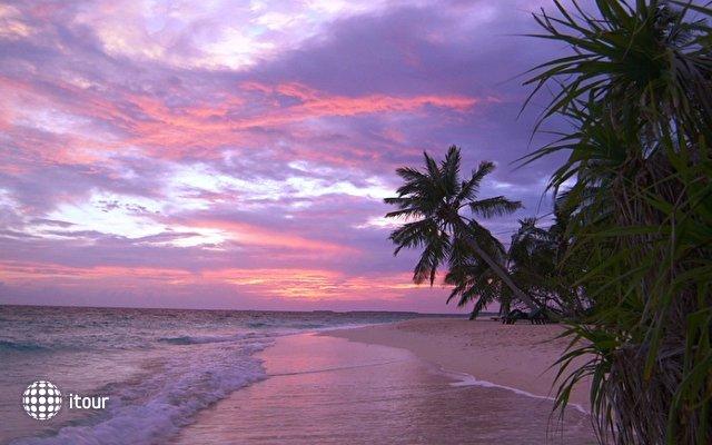 Coco Palm Dhuni Kolhu 29