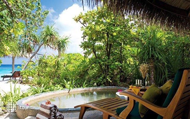 Coco Palm Dhuni Kolhu 48