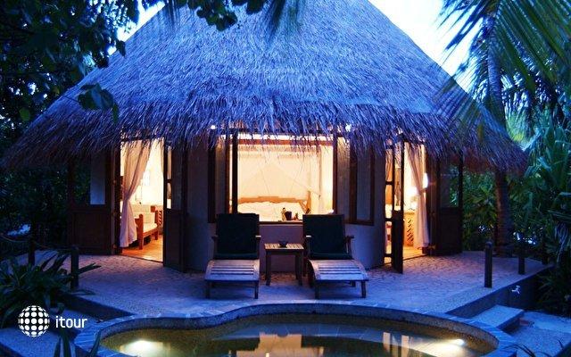 Coco Palm Dhuni Kolhu 49