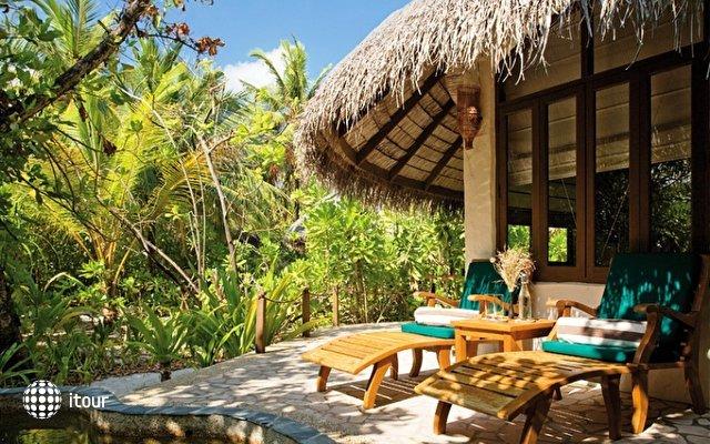 Coco Palm Dhuni Kolhu 53