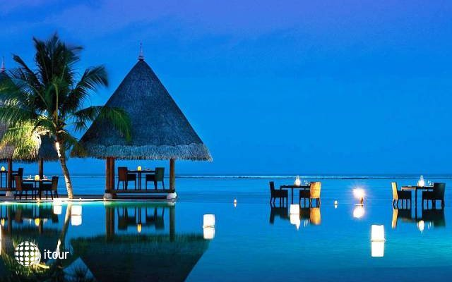 Four Seasons Resort At Kuda Huraa 6