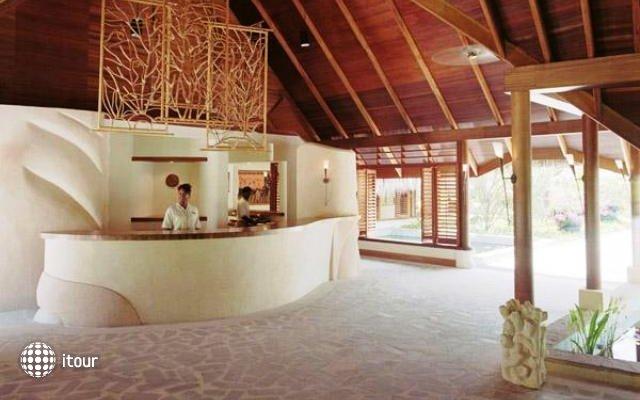 Kanuhura Maldives 5