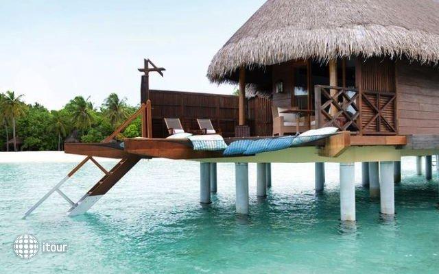 Kanuhura Maldives 2